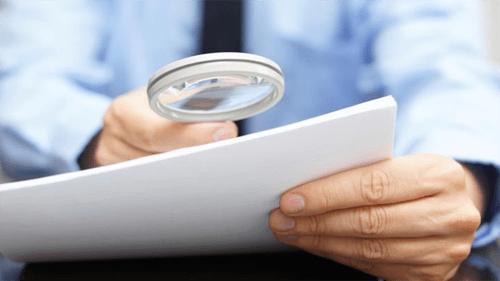 03 cách kiểm tra pháp lý bất động sản hiệu quả