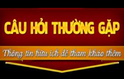 Một số câu hỏi thường gặp khi Lắp Mạng Viettel tại Quảng Ngãi bạn cần biết!