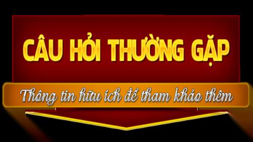 cau-hoi-thuong-gap-khi-lap-mang-viettel-tai-quang-ngai