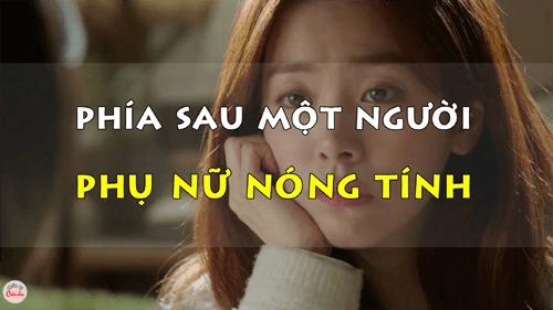 nguoi-phu-nu-nong-tinh