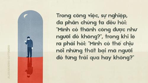 nguoi-thanh-cong-3
