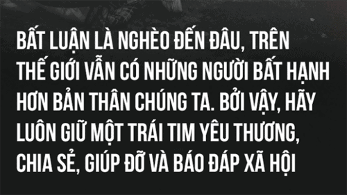 tien-hieu-thuan-1