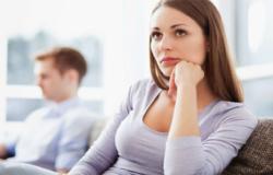 10 giới hạn tuyệt đối không được phá vỡ khi hai vợ chồng cãi nhau