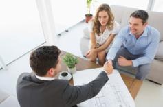 05 quy trình tư vấn khi khách hàng cần mua nhà