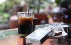 Coffee Sim – CaFe Sim Số Đẹp đầu tiên tại Quảng Ngãi