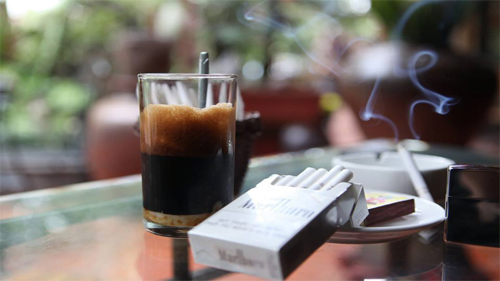 coffee-sim-cafe-sim-do-dep-dau-tien-tai-quang-ngai
