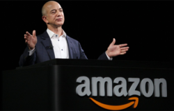 Thông minh chưa chắc đã thành công – Jeff Bezos