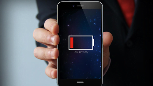 sua-loi-iphone-nhanh-het-pin-smartphone-battery