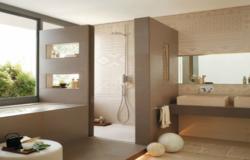 Cách hóa giải khi nhà vệ sinh trong chung cư không hợp phong thủy