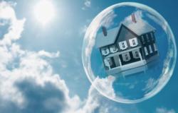 Thị trường địa ốc Năm 2018 được dự báo sẽ có cuộc soán ngôi ngoạn mục