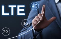 Mạng 4G là gì? 4G LTE là gì? 4G và 4G LTE giống hay khác nhau?