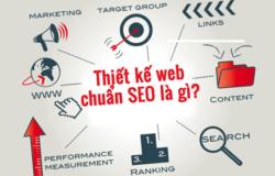 06 điều cần Lưu ý khi lựa chọn Công ty Thiết kế Website tại Quảng Ngãi