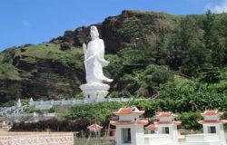 Kinh nghiệm nên nhớ khi đi Du Lịch Đảo Lý Sơn, Quảng Ngãi