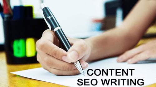 viết bài cho web tại quảng ngãi chuyên nghiệp