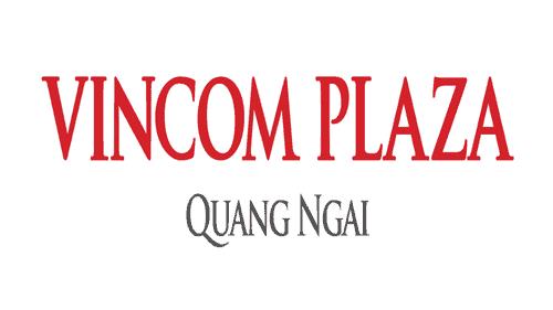 vincom plaza quảng ngãi