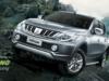 Mitsubishi Quảng Ngãi – Chia Sẻ Kinh Nghiệm Mua Xe Ô TÔ – Chuẩn Nhất