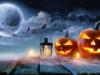 Halloween là gì ? Ý nghĩa ngày Halloween bạn nên biết !!!