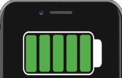 Công nghệ Pin iPhone và cách Sạc Pin iPhone Chuẩn nhất