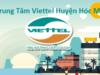 Những lưu ý khi Lắp Mạng Viettel Hóc Môn