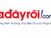 Sàn TMĐT Adayroi tạm ngưng hoạt động – VinPro giải thể