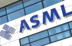 ASML là gì? Tại sao ASML là yếu tố cốt tử của nghành công nghệ toàn cầu?