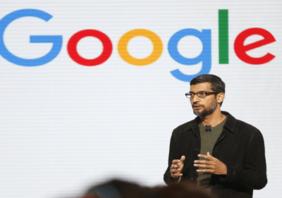 Bí Mật về 21 Vị Công Thần của Google? Bạn Nên Biết !!!