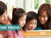Đăng ký Lắp Mạng Viettel Quận Bình Tân như thế nào?
