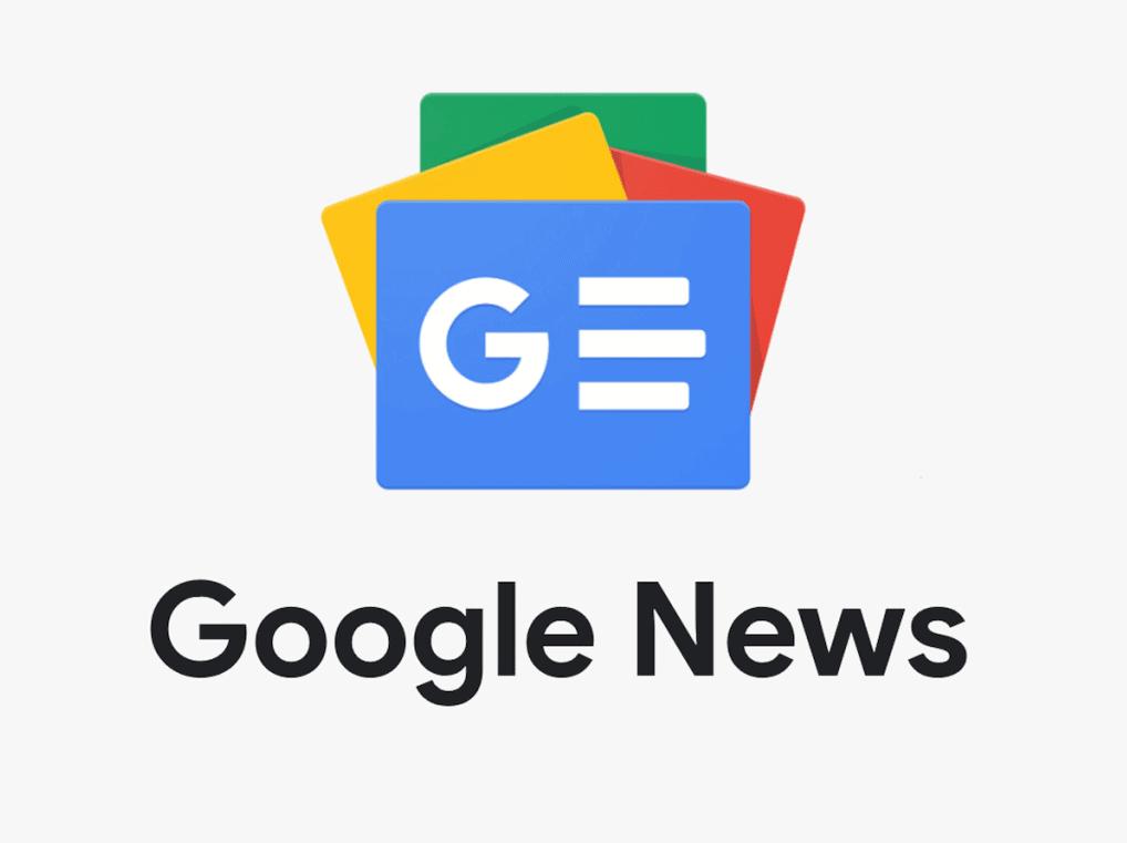 news.google.com